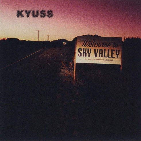 kyuss-welcome-to-sky-valley
